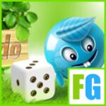 LUDO BY FORTEGAMES MOD (Unlimited Money) 11.0.73