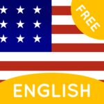 Learn English free for beginners  MOD (Unlimited Money) 2.6