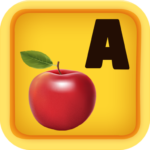 Learning Phonics for Kids  MOD (Unlimited Money) 1.7.5