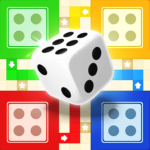 Ludo Lord  MOD (Unlimited Money) 3.2.65