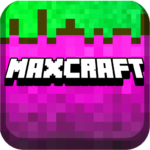 MaxCraft Master Crafting New Building Game  MOD (Unlimited Money) 26
