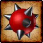 Minesweeper  MOD (Unlimited Money) 300.0.8
