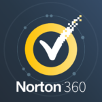 Norton 360: Online Privacy & Security 5.17.0.210831005 (MOD, Unlimited Trials)