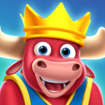 Royal Riches  MOD (Unlimited Money) 1.2.9