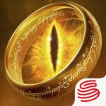 The Lord of the Rings MOD (Unlimited Money) 1.0.119938