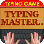 Typing Master    MOD (Unlimited Money)