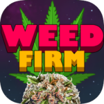 Weed Firm 2 MOD (Unlimited Money) 3.0.46