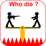 Who Dies First  MOD (Unlimited Money) 1.2.9