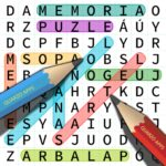Word Search Online  MOD (Unlimited Money) 1.2.4