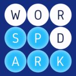 Word Spark – Smart Training Game  MOD (Unlimited Money) 1.8.1