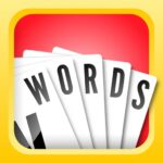 Words Out  MOD (Unlimited Money) 1.1.16