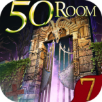 Can you escape the 100 room VII 1.1.6 MOD (Unlimited Money)