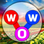 Classic Word Game MOD (Unlimited Money) 29.0