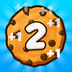 Cookie Clickers 2 1.15.2  (Unlimited Money)