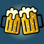 Drink Extreme MOD (Unlimited Money) 5.7