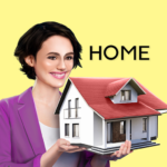Home Makeover MOD (Unlimited Money) 1.7