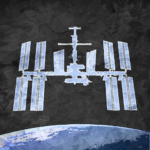 ISS Live Now 6.3.1 (MOD, Remove ads)