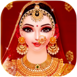 Royal Indian Wedding Rituals and Makeover Part 2 19.0.2 MOD (Unlimited Money)
