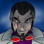 Sentinels of the Multiverse  MOD (Unlimited Money) 2.6