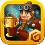 Solitaire Tales Live  MOD (Unlimited Money) v1.0.147