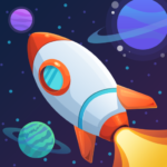 Space Colonizers Idle Clicker 1.6.13 MOD (Unlimited Money)