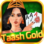 Taash Gold   MOD (Unlimited Money) 2.0.27